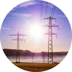 Miniature du secteur énergie Mecareso